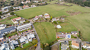Portlet aerial photography