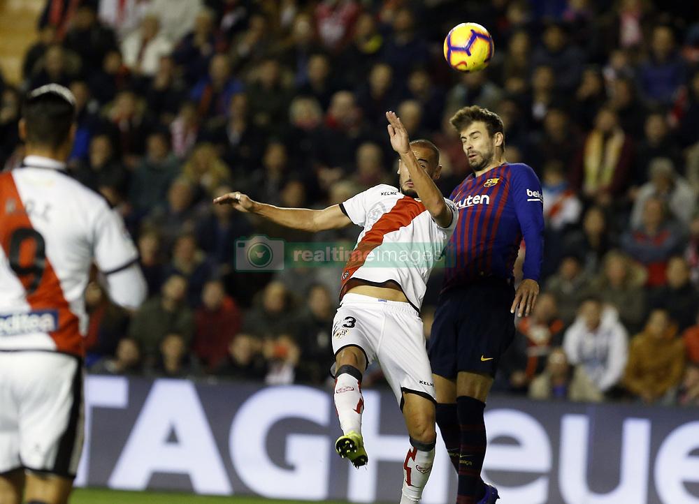 صور مباراة : رايو فاليكانو - برشلونة 2-3 ( 03-11-2018 )  20181103-zaa-s197-099