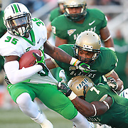121110 UAB vs Marshall Football