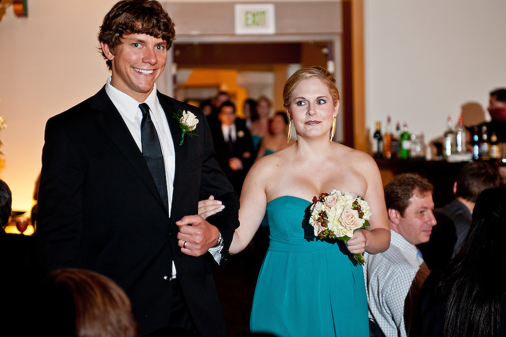 10/9/11 7:31:27 PM -- Zarines Negron and Abelardo Mendez III wedding Sunday, October 9, 2011. Photo©Mark Sobhani Photography