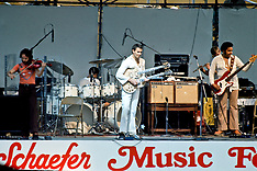 Mahavishnu John Mclaughlin