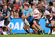 2018 Super Rugby - Waratahs v Lions R10