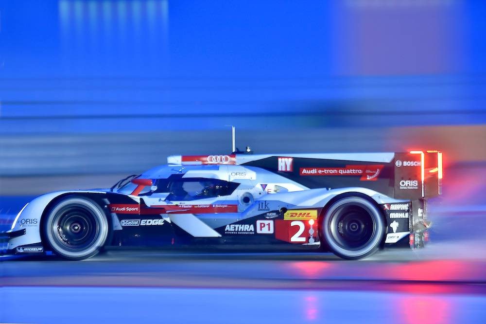 18-20 September 2014, Austin, Texas USA<br />