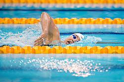PEZARO Inbal ISR at 2015 IPC Swimming World Championships -  Women's 200m Freestyle S5