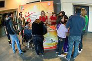 20100518 VILLA CORTESE - PESARO