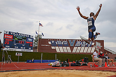 May 10-11, 2014: Big East Outdoor Track & Field Championships