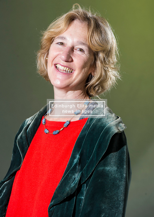 Pictured: Fiona Watson<br /> <br /> Fiona Watson is a Scottish historian and television presenter. She is best known for her 2001 BBC series In Search of Scotland.<br /> <br /> Watson originates from Dunfermline, and now lives in Braco. She obtained her degree in Medieval History from the University of St. Andrews, followed by a Ph D from the University of Glasgow. She is a Research Fellow of the University of Dundee, and was the first Director of the Centre for Environmental History at the University of Stirling, where she was a senior lecturer in history. She is also a research consultant at the Centre for History of the University of the Highlands and Islands.