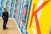 Turner Prize Shortlist Tate