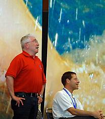 20050424 NED: Nederlands Kampioenschap, Amsterdam