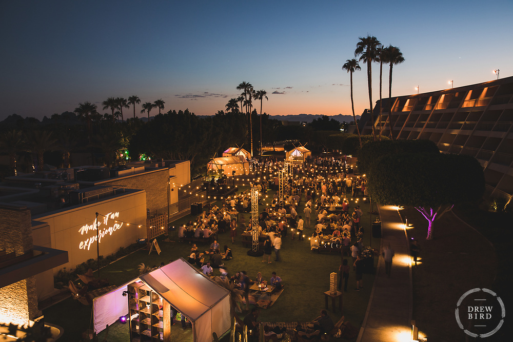 Adobe Ad Cloud Event <br /> The Phoenician Resort <br /> Scottsdale, Arizona, USA<br /> <br /> September 24 - 26, 20189<br /> <br /> Drew Bird Photography<br /> San Francisco Bay Area Photographer<br /> Have Camera. Will Travel. <br /> <br /> www.drewbirdphoto.com<br /> drew@drewbirdphoto.com
