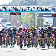 2015 Dana Point Grand Prix - Masters 40 +