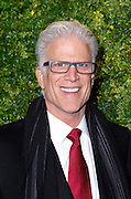 Ted Danson attends the Christie's Presents Green Auction: Bid to Save the Earth & Fashion Show at Christie's in New York City on March 29, 2011. © Donna Ward / Retna Ltd.