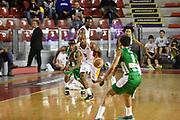 DESCRIZIONE : Roma Lega A 2014-15 <br /> Acea Virtus Roma - Sidigas Avellino <br /> GIOCATORE : Ramel Curry<br /> CATEGORIA : contropiede palleggio <br /> SQUADRA : Acea Virtus Roma<br /> EVENTO : Campionato Lega A 2014-2015 <br /> GARA : Acea Virtus Roma - Sidigas Avellino <br /> DATA : 04/04/2015<br /> SPORT : Pallacanestro <br /> AUTORE : Agenzia Ciamillo-Castoria/GiulioCiamillo<br /> Galleria : Lega Basket A 2014-2015  <br /> Fotonotizia : Roma Lega A 2014-15 Acea Virtus Roma - Sidigas Avellino