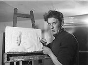 16/02/1955<br />