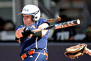 UTSA vs Florida Atlantic (May 8 2015)