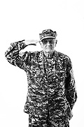 John E. Camp III<br /> Navy<br /> E-2<br /> Construction Mechanic<br /> Nov. 1968 - Oct. 1969<br /> Vietnam War Era<br /> <br /> Providence, RI<br /> Model Release: YES