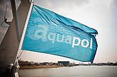 Rotterdam Aquapol