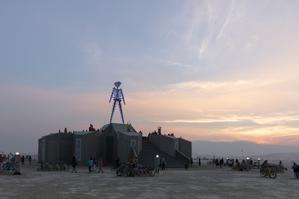 Such wonderful sunsets out there. My Burning Man 2018 Photos:<br /> https://Duncan.co/Burning-Man-2018<br /> <br /> My Burning Man 2017 Photos:<br /> https://Duncan.co/Burning-Man-2017<br /> <br /> My Burning Man 2016 Photos:<br /> https://Duncan.co/Burning-Man-2016<br /> <br /> My Burning Man 2015 Photos:<br /> https://Duncan.co/Burning-Man-2015<br /> <br /> My Burning Man 2014 Photos:<br /> https://Duncan.co/Burning-Man-2014<br /> <br /> My Burning Man 2013 Photos:<br /> https://Duncan.co/Burning-Man-2013<br /> <br /> My Burning Man 2012 Photos:<br /> https://Duncan.co/Burning-Man-2012