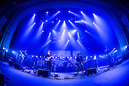 The Maccabees 210116