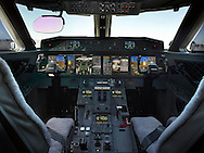 G650, Gulfstream cockpit, Aviation photography, Aircraft photography, South Florida, Aviation photography Miami, Palm Beach, Stuart, Opa Locka, Florida, Aviation photography Fort Lauderdale, Aviation photography South Florida, Jerry Wyszatycki, Avatar Productions