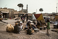 Afghanistan. Herat. daily life in the streets, and market. after the coup d etat of the communist party against Daoud       /  Scenes de rues a  Herat. apres le coup d etat du parti communiste contre Daoud,