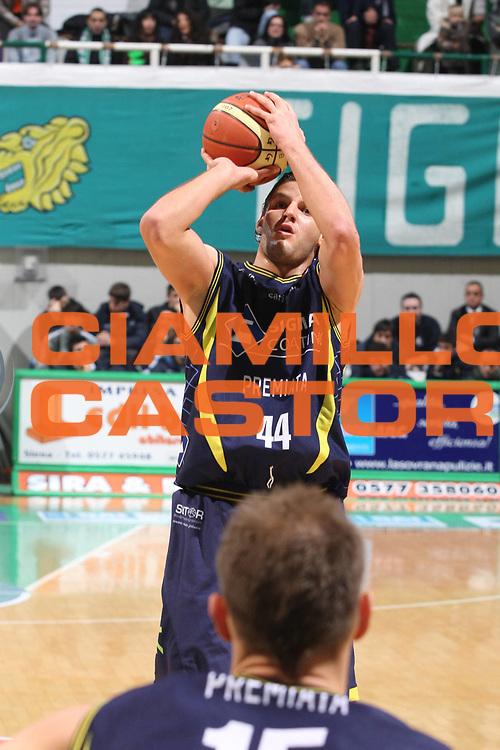 DESCRIZIONE : Siena Lega A 2009-10 Montepaschi Siena Sigma Coatings Montegranaro<br /> GIOCATORE : Dejan Ivanov<br /> SQUADRA : Sigma Coatings Montegranaro<br /> EVENTO : Campionato Lega A 2009-2010<br /> GARA : Montepaschi Siena Sigma Coatings Montegranaro<br /> DATA : 20/12/2009<br /> CATEGORIA : Tiro<br /> SPORT : Pallacanestro<br /> AUTORE : Agenzia Ciamillo-Castoria/G.Ciamillo<br /> Galleria : Lega Basket A 2009-2010<br /> Fotonotizia : Siena Campionato Italiano Lega A 2009-2010 Montepaschi Siena Sigma Coatings Montegranaro<br /> Predefinita :