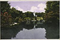 Zagreb : Maksimir. <br /> <br /> ImpresumS. l. : S. n., [1929].<br /> Materijalni opis1 razglednica : tisak ; 9,4 x 14,9 cm.<br /> Vrstavizualna građa • razglednice<br /> ZbirkaGrafička zbirka NSK • Zbirka razglednica<br /> Formatimage/jpeg<br /> PredmetZagreb –– Maksimir<br /> SignaturaRZG-MAKS-18<br /> Obuhvat(vremenski)20. stoljeće<br /> NapomenaRazglednica je putovala 1929. godine.<br /> PravaJavno dobro<br /> Identifikatori000952611<br /> NBN.HRNBN: urn:nbn:hr:238:650524 <br /> <br /> Izvor: Digitalne zbirke Nacionalne i sveučilišne knjižnice u Zagrebu