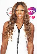 Women's Tennis Association - Pre-Wimbledon Party