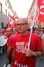 20120910 CHIARIONI FAUSTO SINDACALISTA