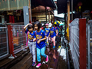 GEORGE TOWN, PENANG, MALAYSIA:      PHOTO BY JACK KURTZ