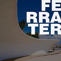 Ferrater, Carlos OAB