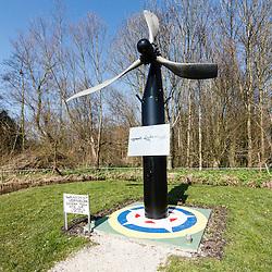 Jisp, Wormerland, Noord Holland, Netherlands