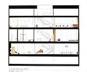 Architectural Print