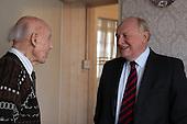 Neil Kinnock / UBM