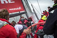 Antwerp Race 2017