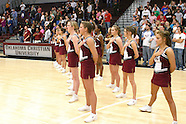 OC Men's BBall vs HBC - 11/13/2006