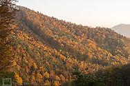Aggstein, Wachau, Austria, Lower Austria