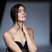 Devora Wilde - Actress