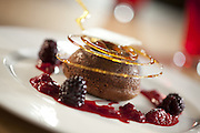 Food & Beverage Photography - Toronto