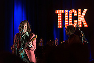 Deer Tick at The Metro 2012