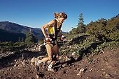 1997 Western States 100