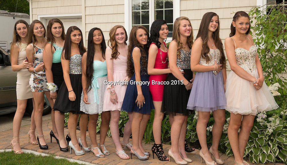 rmms 8th grade dance gregory bracco photography