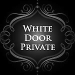 White Door Private