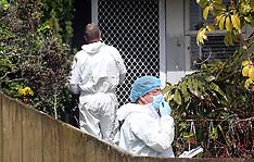 Auckland-Police investigate assault on elderly man in Pakuranga