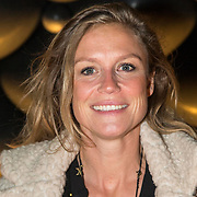 NLD/Amsterdam//20140329 - Emma Fund Raising 2014, Sophie Hilbrand
