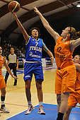 20120526 Italia Olanda