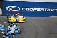 Cooper Prototype Lites - Laguna Seca 2011-All