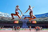 20150821 WCH IAAF @ Beijing