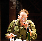 Goodbye Barcelona<br />