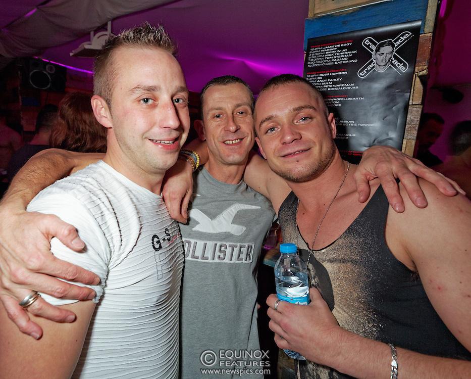 gay dating york uk